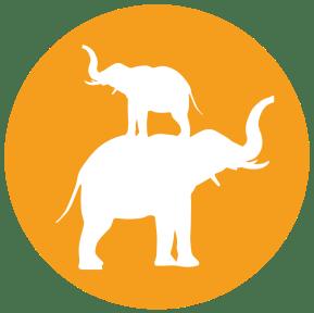 FA_logo_orange