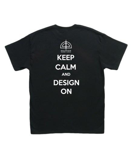 GMD_shirt