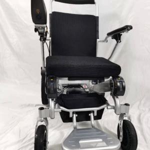 Eagle HD 2021 Model