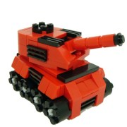 Tank Blank JPEG