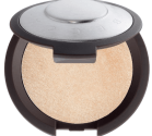 BECCA HIGHLIGHTER - FESTIVAL ESSENTIALS - ABBIEKAY.COM