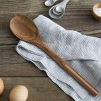 53011_Wooden_Spoon_2000x2000