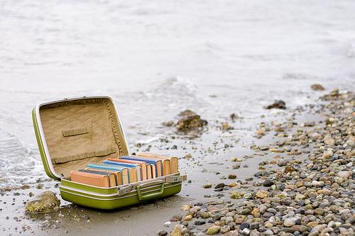 Beach Books