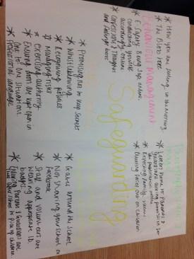 safeguarding-poster-part-1