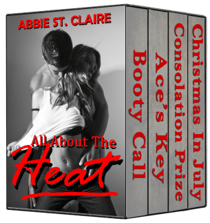 All about the heat box set NEW July 2014_ transparent background-1
