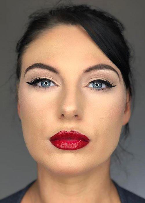 Full-Makeup-Application-at-Abbie-Taylor-Cooper-MUA