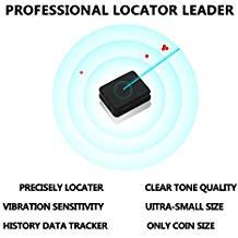 RILEVATORE DI POSIZIONE GPS caratteristiche