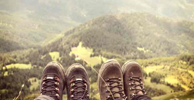 migliori-scarpe-da-trekking-2019-abbigliamentotrekking