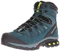 Salomon scarpe trekking