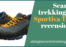 scarpa trekking la sportiva tx4 banner