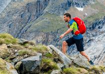 osprey miglior zaino trekking 2021