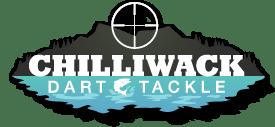 chwk_dart_logo