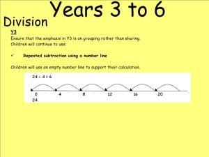 Abbots Langley School Maths Sessions for Parents - KS2v2_41