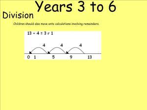Abbots Langley School Maths Sessions for Parents - KS2v2_43