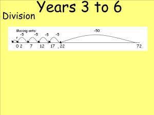 Abbots Langley School Maths Sessions for Parents - KS2v2_46
