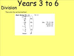 Abbots Langley School Maths Sessions for Parents - KS2v2_47