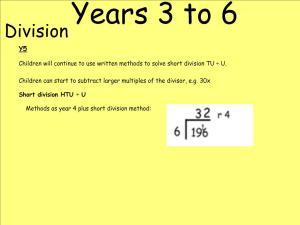 Abbots Langley School Maths Sessions for Parents - KS2v2_49