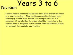 Abbots Langley School Maths Sessions for Parents - KS2v2_50
