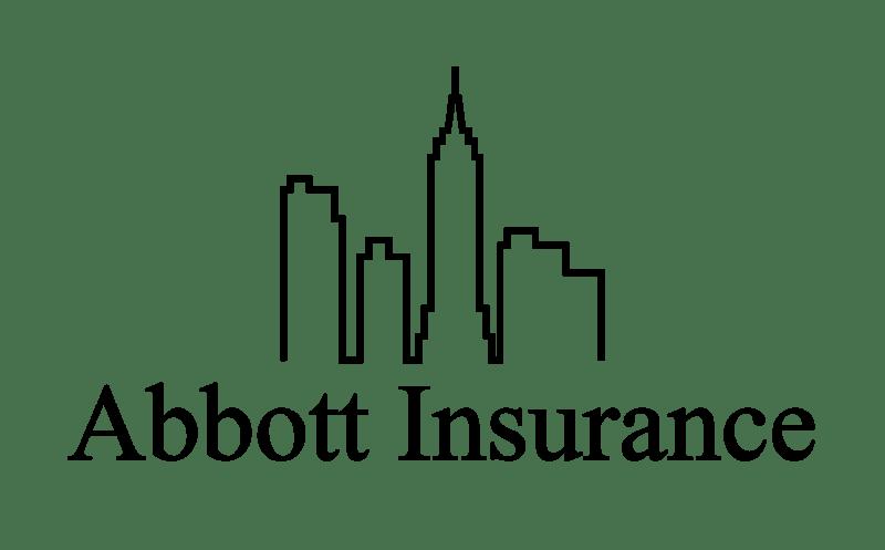 Abbott Insurance, Inc.
