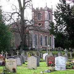 240px-St_Mary's_Church,_Abbots_Ann