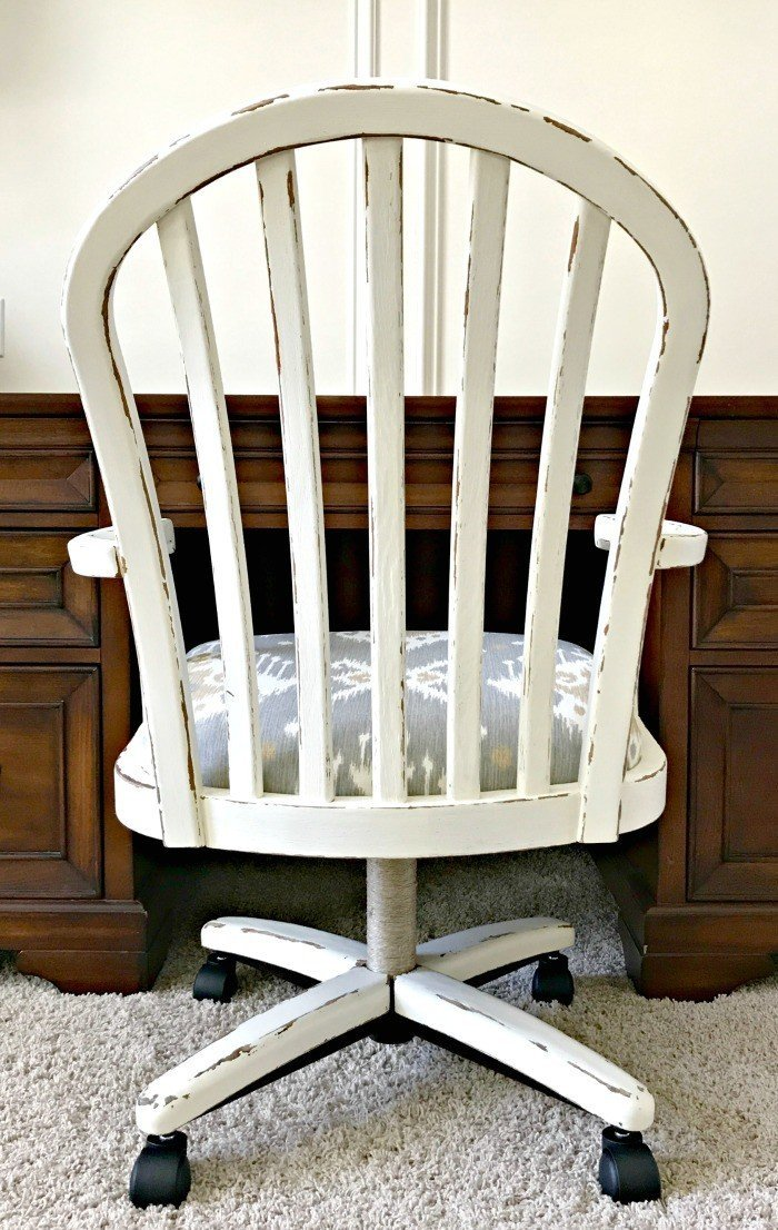 beautiful office chairs. Beautiful Office Chair Makeover And Fixing Roller Wheels! Chairs E