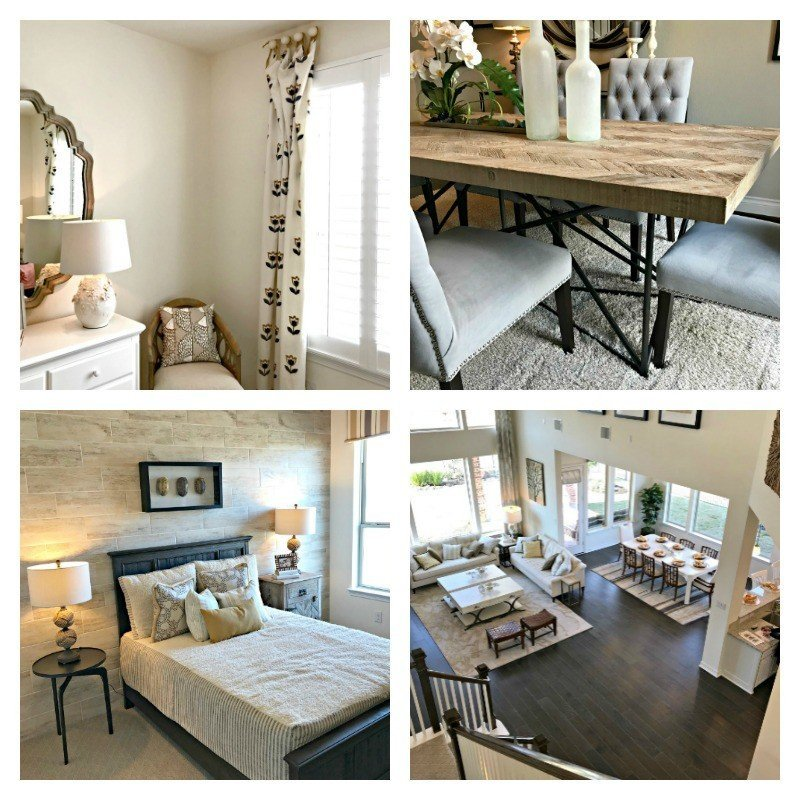 Monthly Furniture and Home Design Inspiration #2 - Abbotts At Home