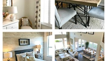 Monthly Furniture and Home Design Inspiration #1 - Abbotts At Home