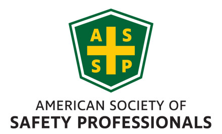ASSP-Logo-Vertical1.jpg
