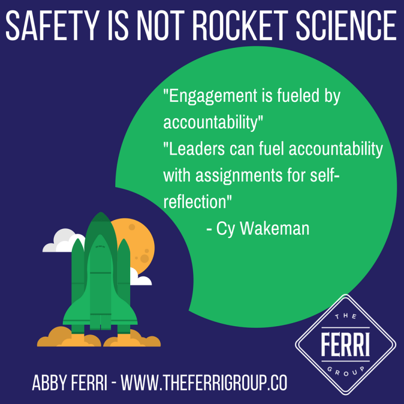 safety rocket science (1).png