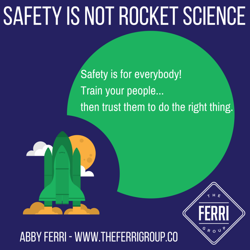 safety rocket science.png