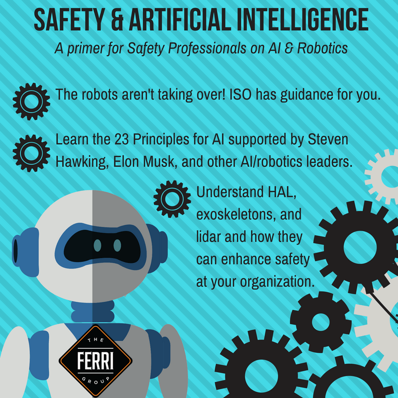 Safety & artificial intelligence.png