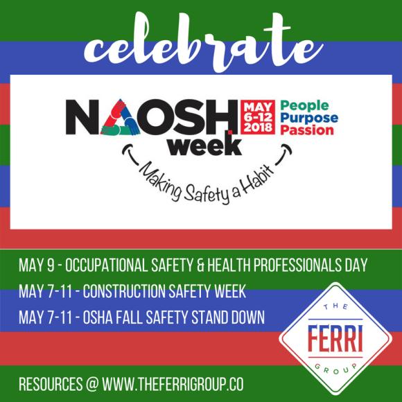 2018 NAOSH Week.png