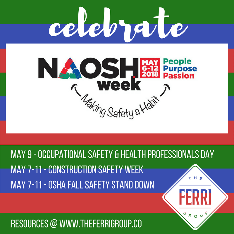 2018 NAOSH Week.png