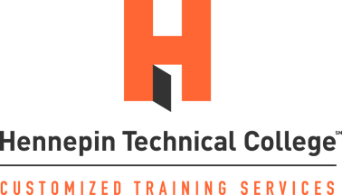 hennepin_technical_college_brooklyn_park_mn_885_506auto_c1