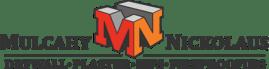 mulcahy_nickolaus_logo_blacktext_425px
