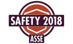 Safety-2018-logo