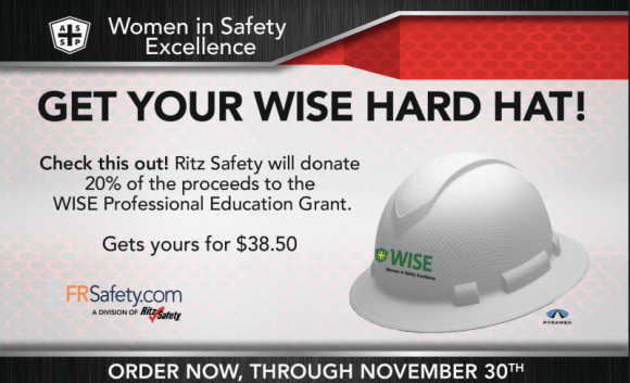 WISE hard hat 11.2018.png