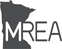 MREA_logo