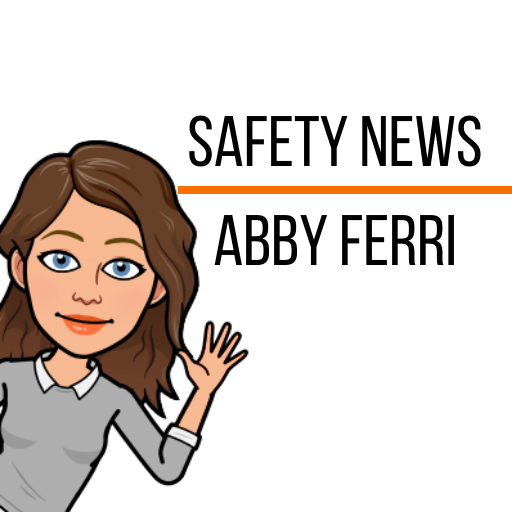 safety news abby ferri