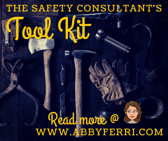 safety consultant toolkit (1).png