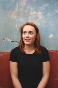 """""""Big, challenging life changes seem terrifying when you look at them in their entirety and less so when you put them under a magnifying glass and viewed up close. The only way I've been successful so far on this Peace Corps journey is by focusing on the day-to-day and what I'm learning right here, right now."""" (Isabel)"""