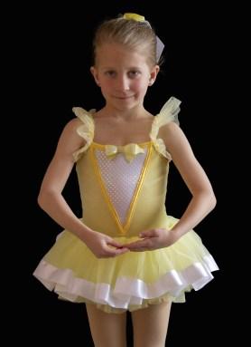 danseuse01