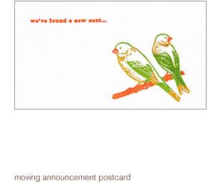 I_ready_cards_05