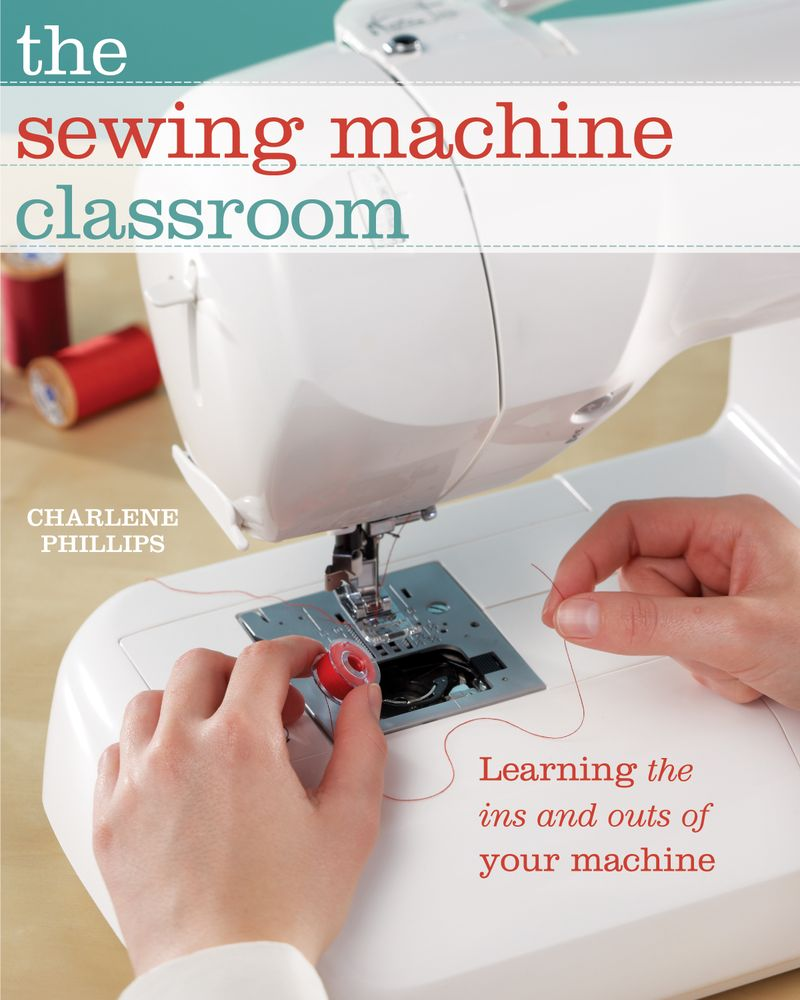 Y2994 SewingMachineClass