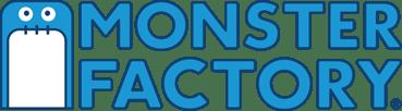 Monster_factory_logo