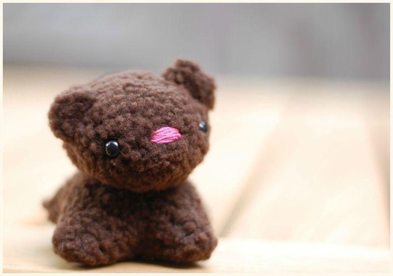 Tiny Kitty 2