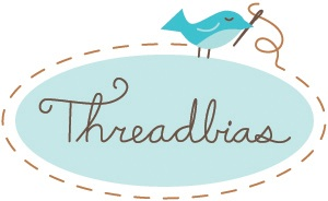 Threadbiaslogo