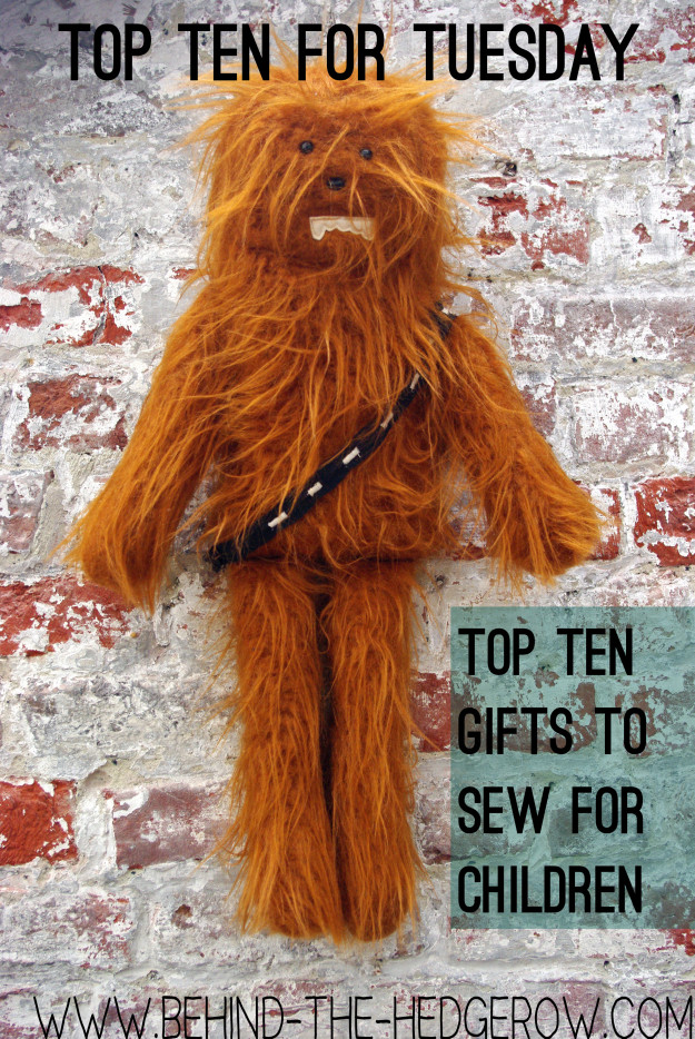 Top-10-sewing-for-children