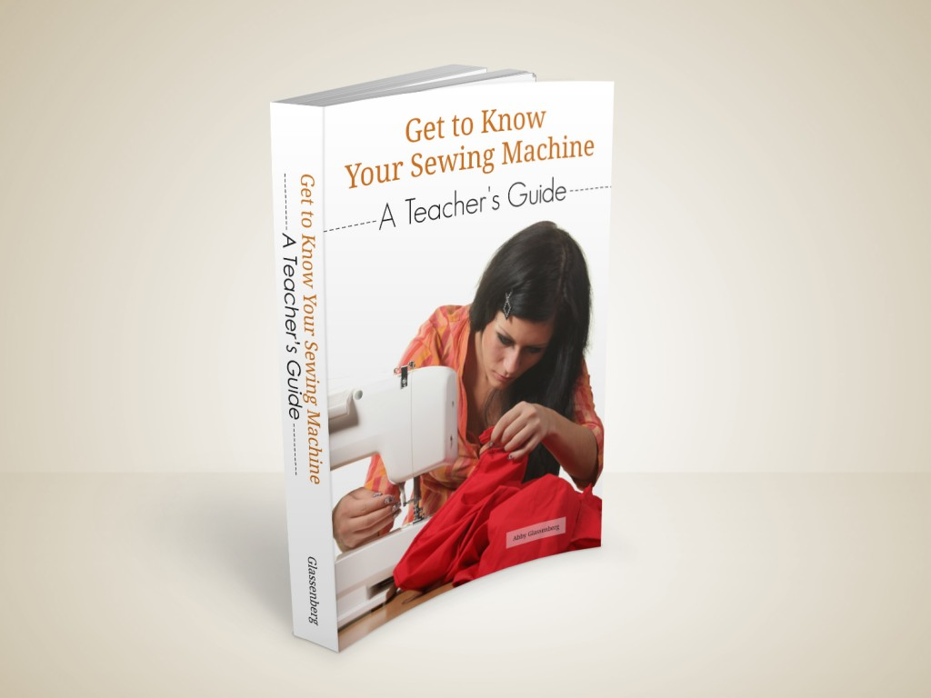 TeachersGuide_CoverMockup