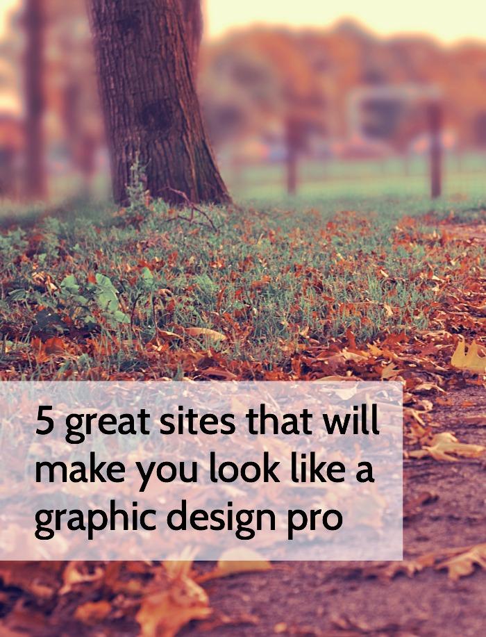 graphic design pro